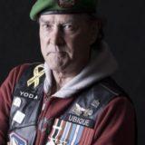 Veterans Portrait Project